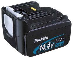 Аккумулятор Makita 194065-3