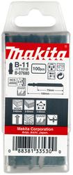 Полотно пильное Makita B-07680