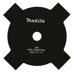 Нож Makita В-14118