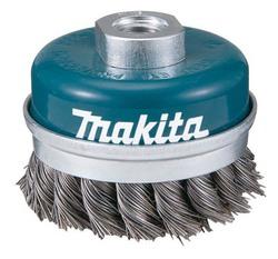 Щетка Makita P-04472